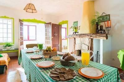 quintinhadomar_küche_portugal