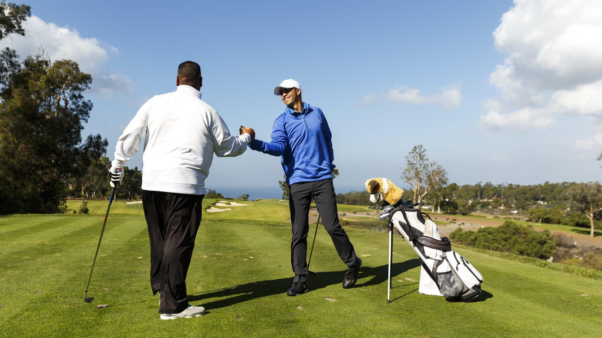 Communication on this topic: Aditi Sharma, main-article-list-of-female-golfers/