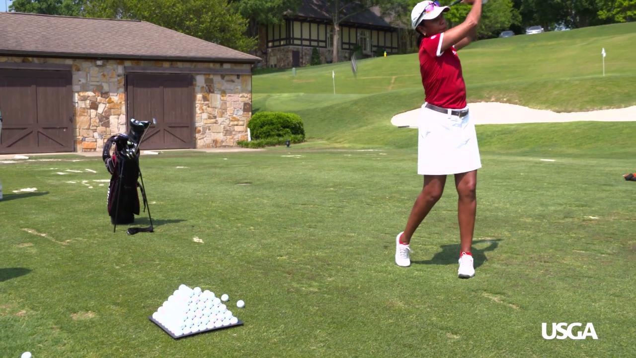 on kenny g golf cart.html