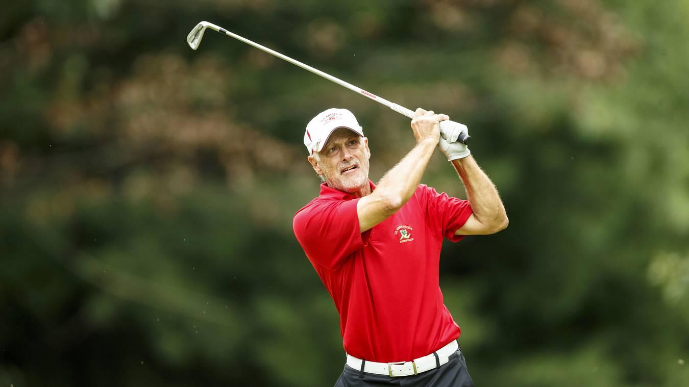 What, keller williams amateur golf tour words... super