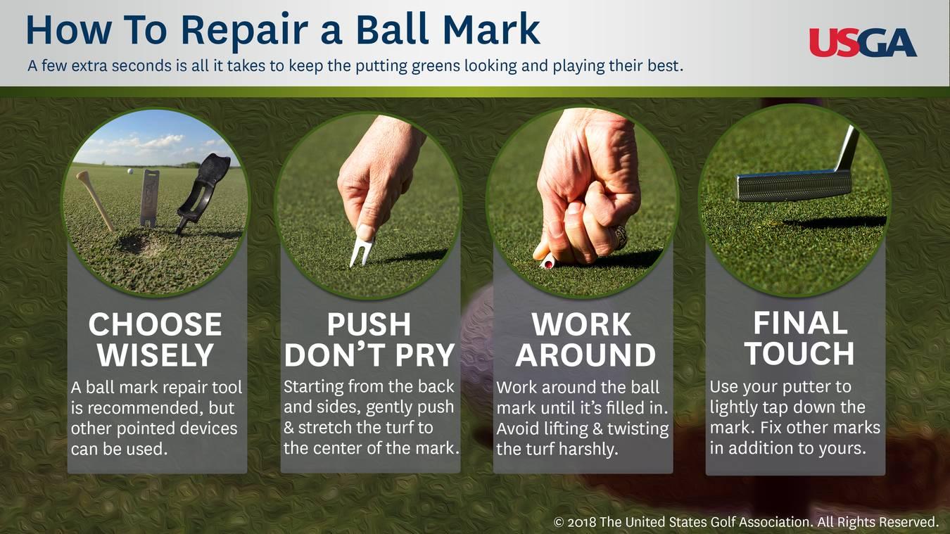 infographicballmark_preview4.jpg