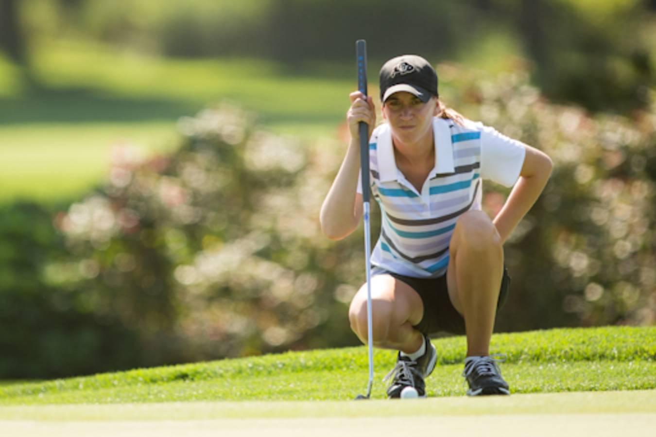 """Résultat de recherche d'images pour """"jeny coleman golf photos"""""""