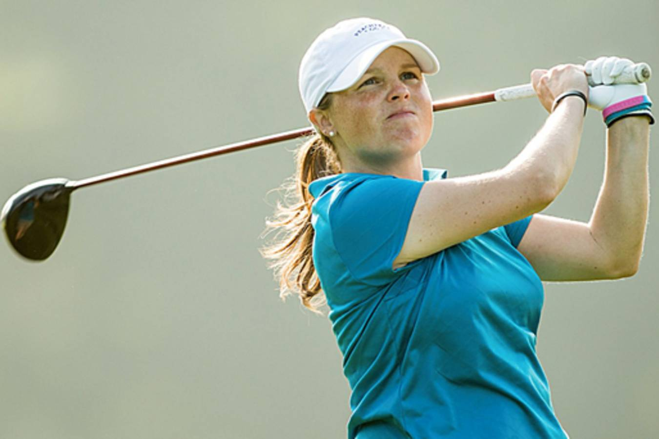 Agree Louisiana amateur golf championship 09