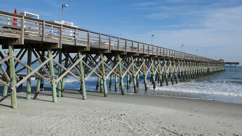 get to know myrtle beach and the grand strand