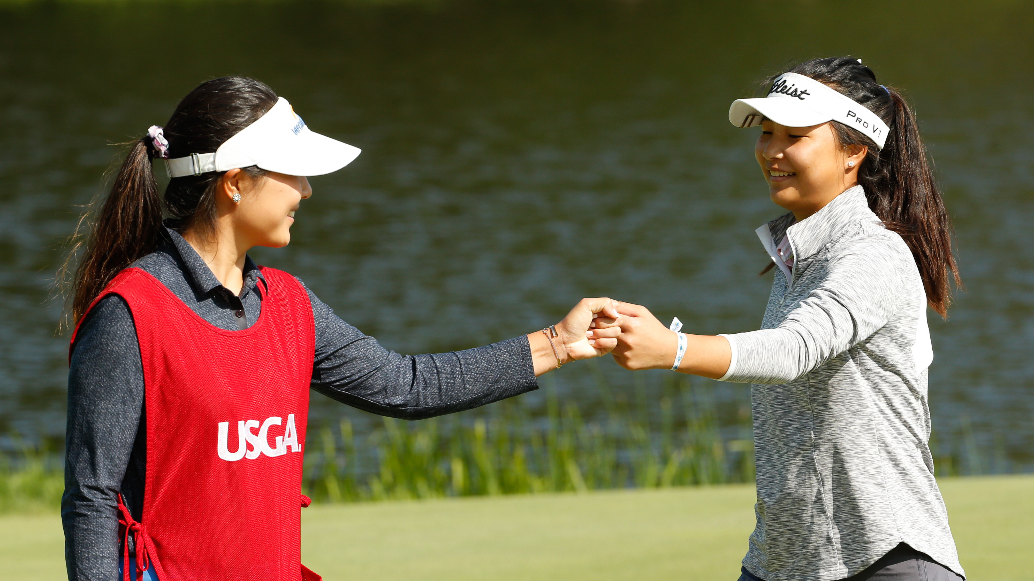http://res.cloudinary.com/usga/image/upload/v1/usga/images/championships/2019/girls-junior/galleries/tuesday-stroke-play/14_19GJR_0723_R8Q8113.jpg