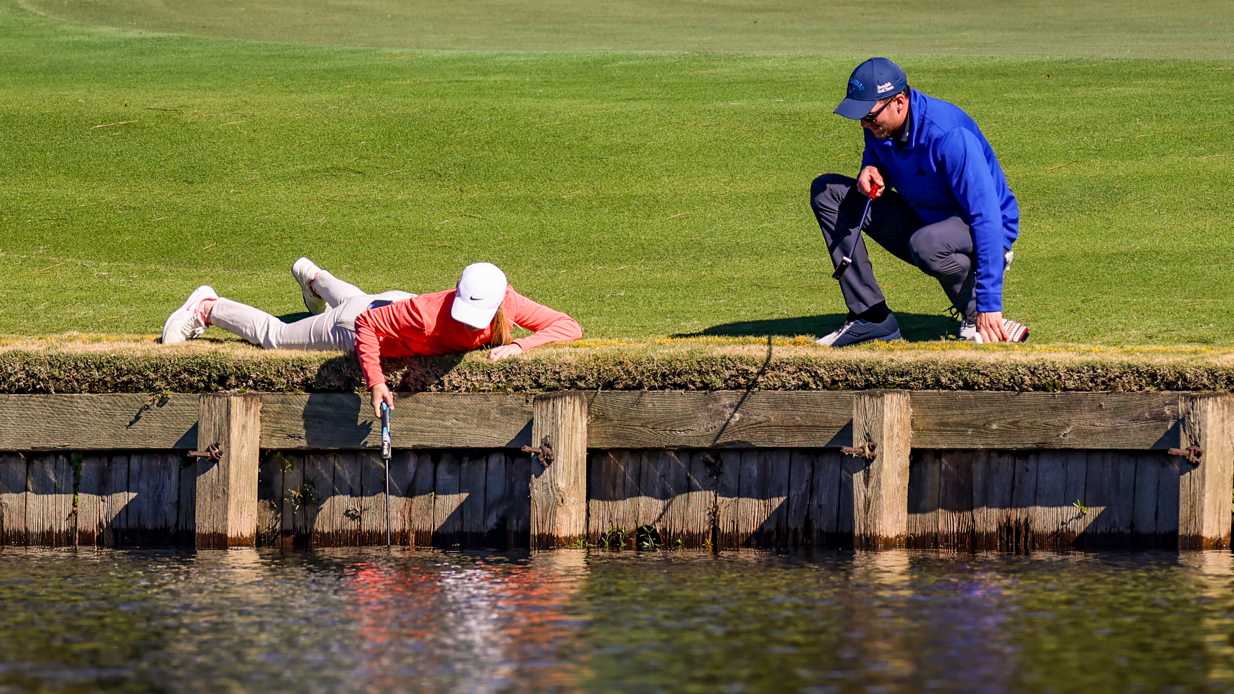 http://res.cloudinary.com/usga/image/upload/v1/usga/images/championships/2020/womens-open/galleries/monday-practice-round/20USWO_12072X1A2222.jpg