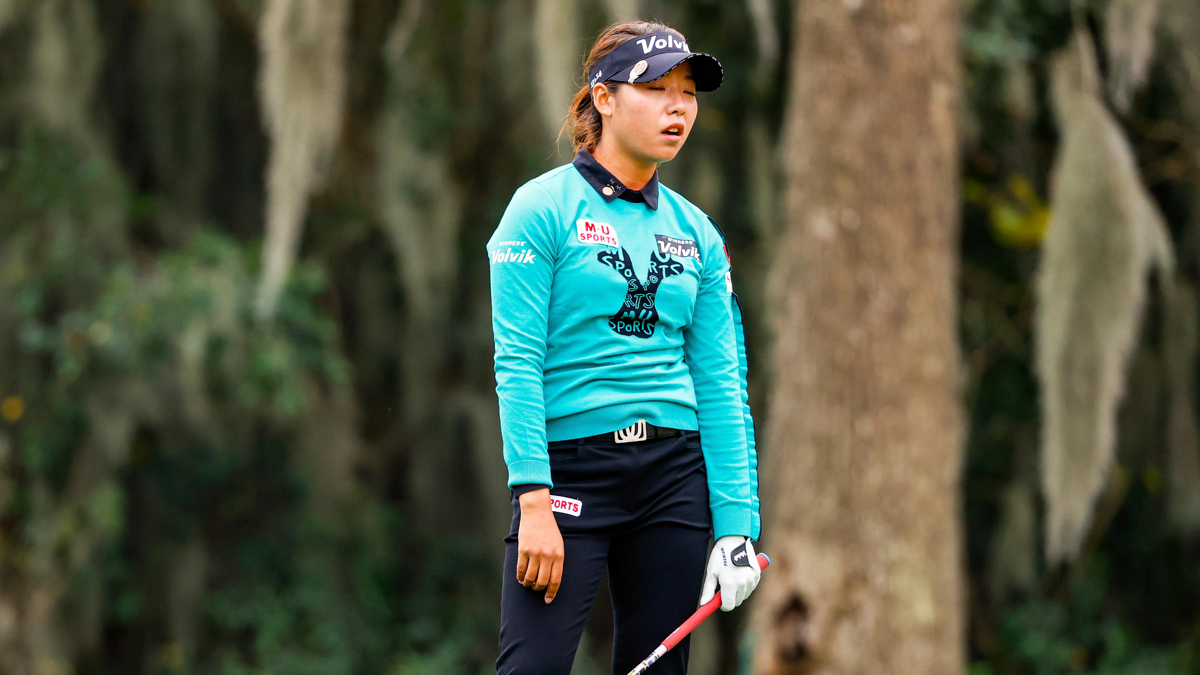 http://res.cloudinary.com/usga/image/upload/v1/usga/images/championships/2020/womens-open/galleries/saturday-round-three/20USWO_1212__S7I6912.jpg