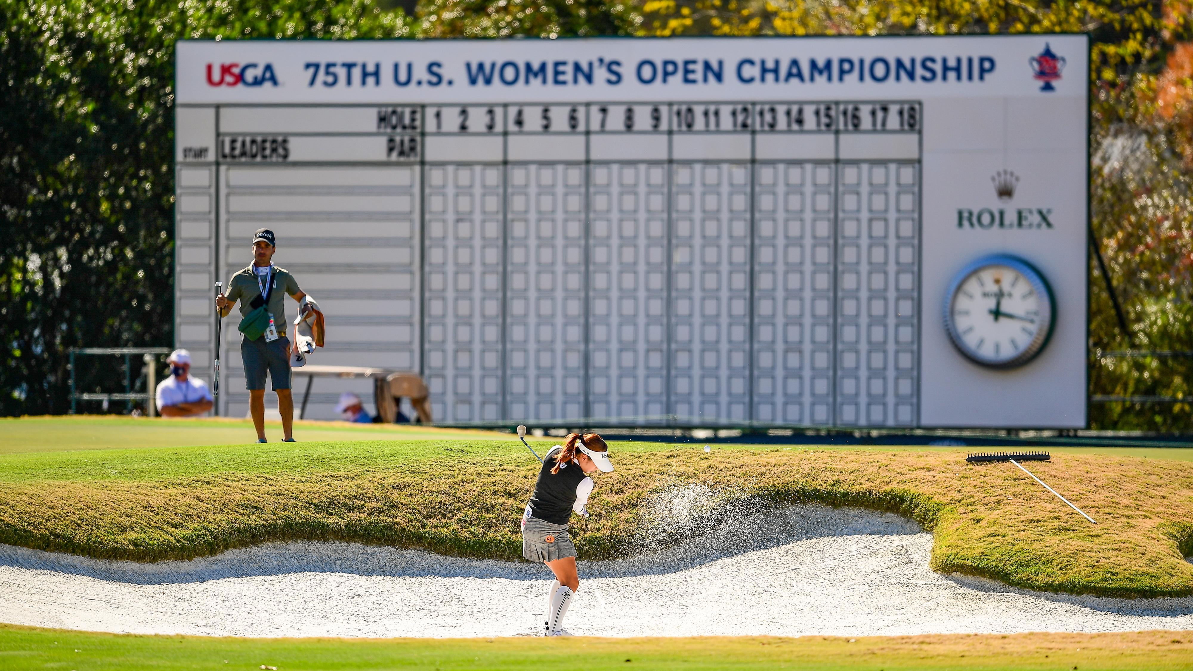 http://res.cloudinary.com/usga/image/upload/v1/usga/images/championships/2020/womens-open/galleries/wednesday-practice-round/20USWO_1209_RB1_1004.jpg