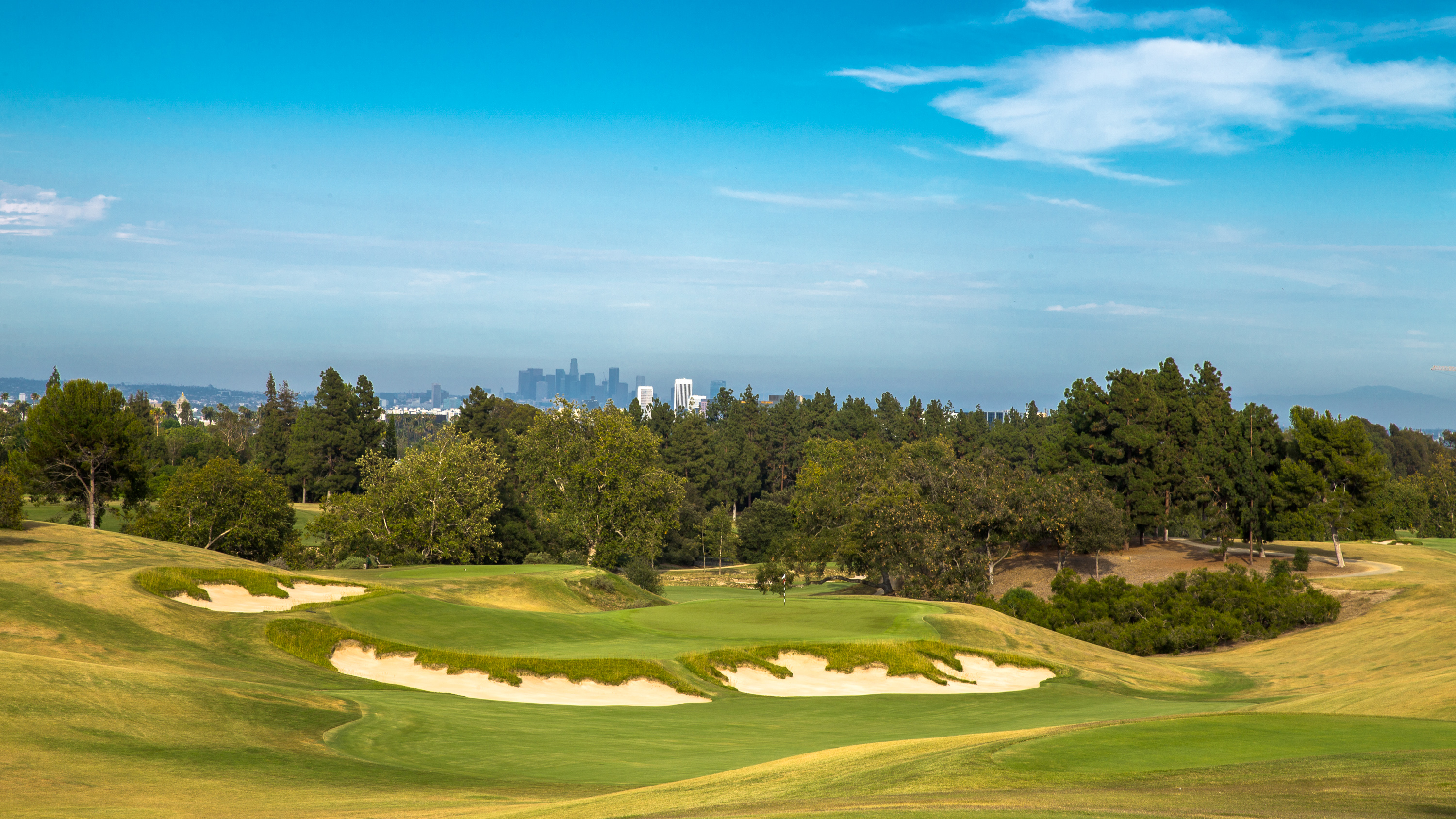 Us open golf 2019 dates in Perth
