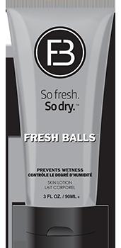 freshballs-tube1