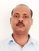 Mr. Sanjay Srivastva .