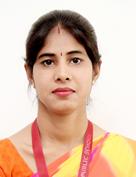 Mrs. Arti Sharma .