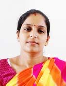 Mrs. Poonam Bhadra .