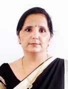 Mrs.Yogeshwari .
