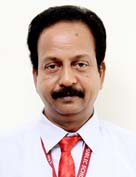 Mr. Hari Kumar .