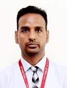 Mr. Naresh Kumar .