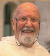 Damiano Bova