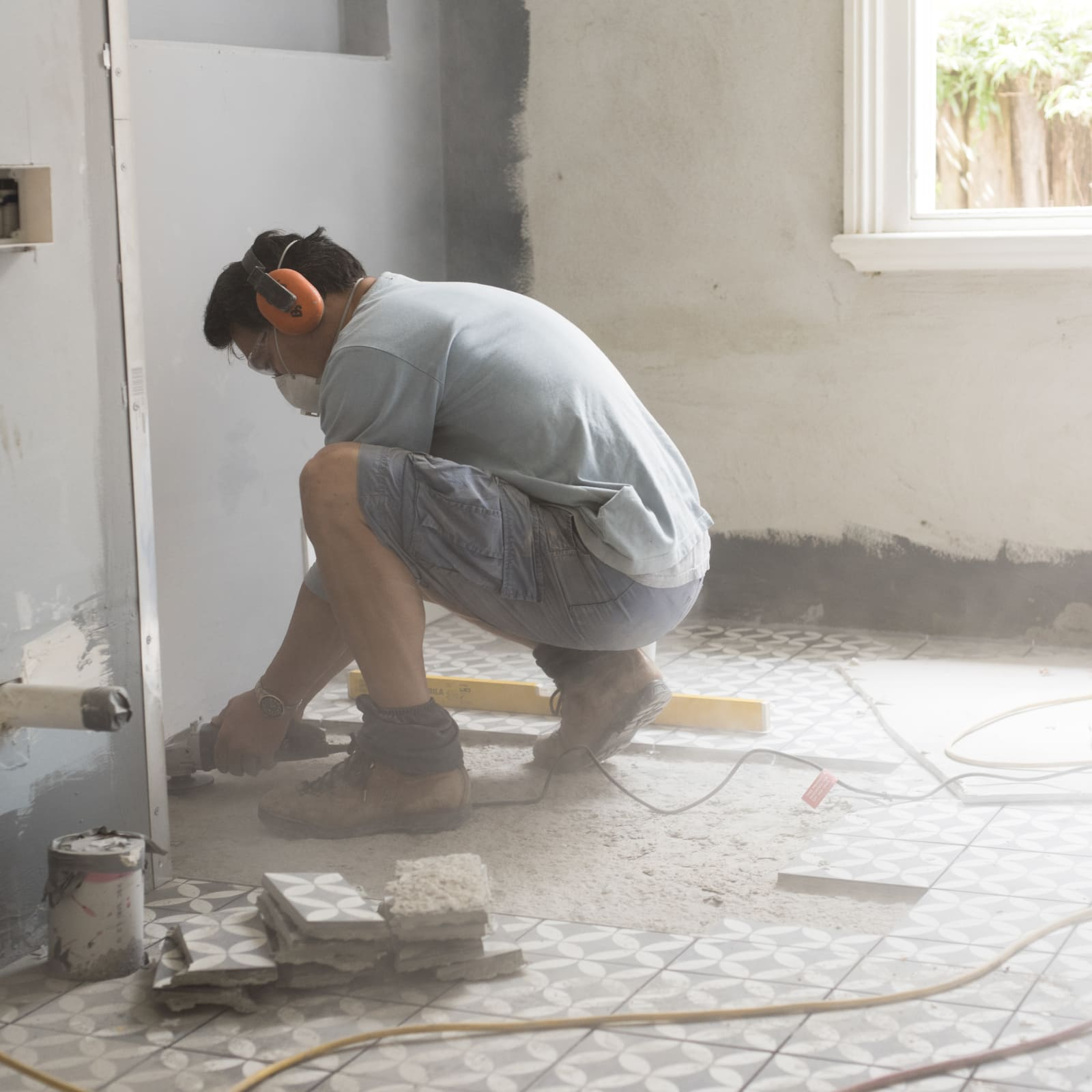Should You Use A Personal Loan For Home Improvement Valuepenguin