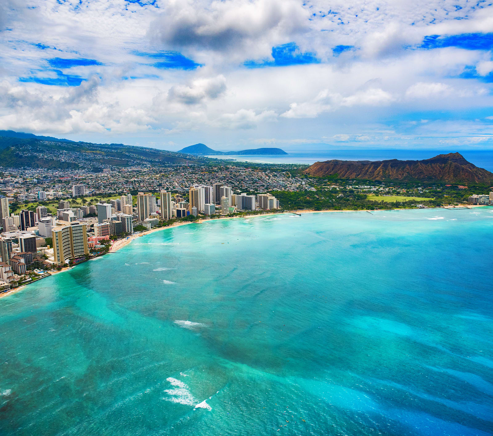 How Much Does It Cost To Fly To Hawaii Valuepenguin