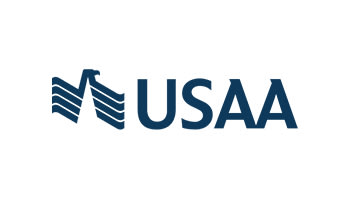Usaa Personal Loan Review High Borrowing Limits With Decent Rates Valuepenguin