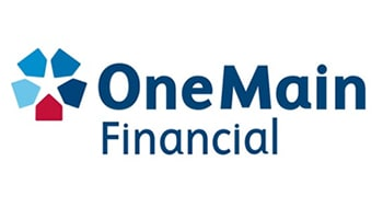 Onemain Financial Personal Loan Review Online And Traditional Lending For Poor Credit Valuepenguin