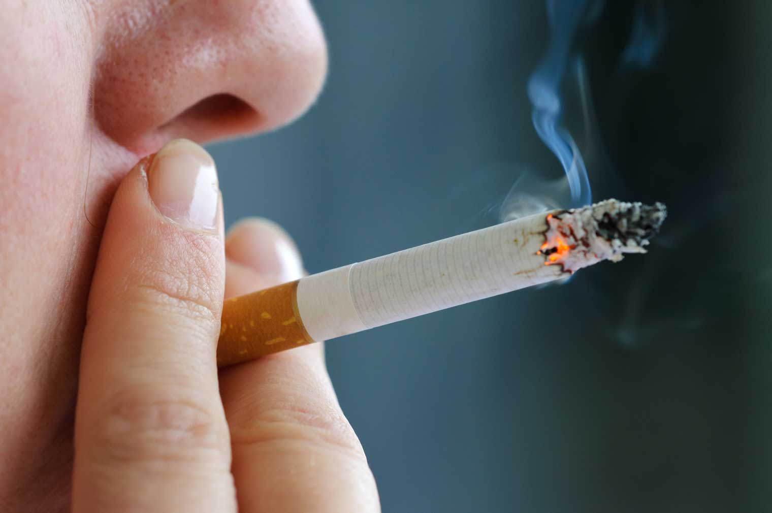 Cheap Life Insurance for Smokers