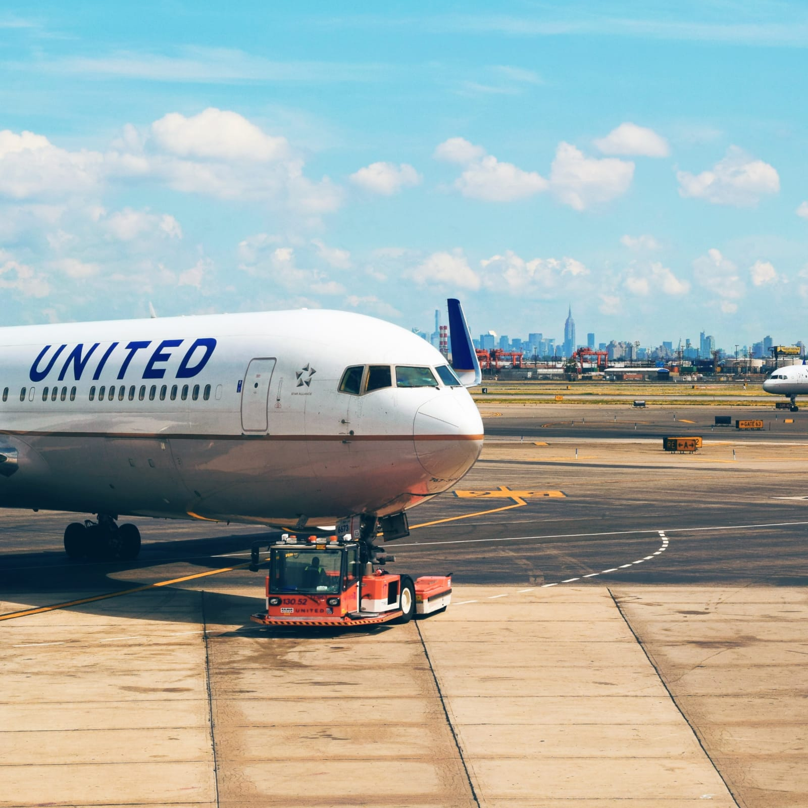 United Airlines Baggage Fees How Much Does United Charge For Bags Valuepenguin,Light Medium Chocolate Brown Hair Color