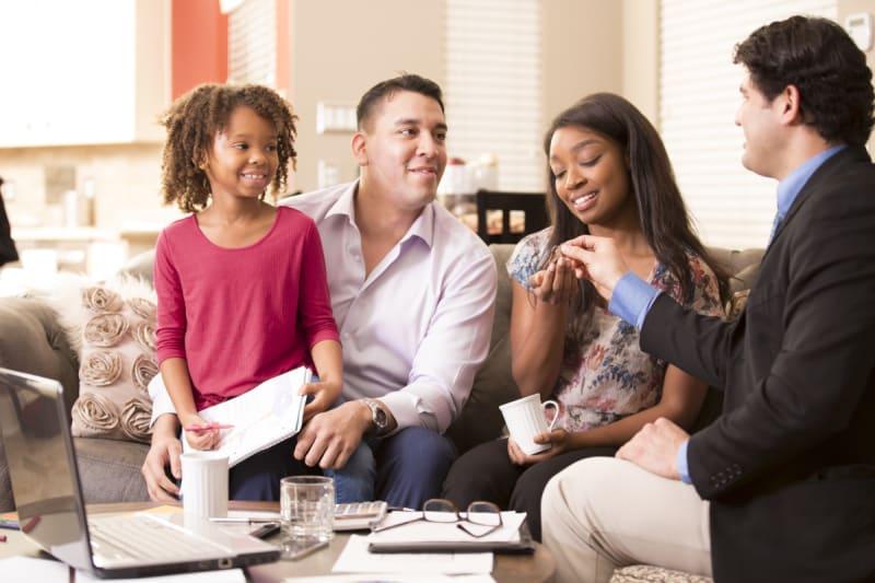 Best Cheap Health Insurance in Minnesota 2021 - ValuePenguin