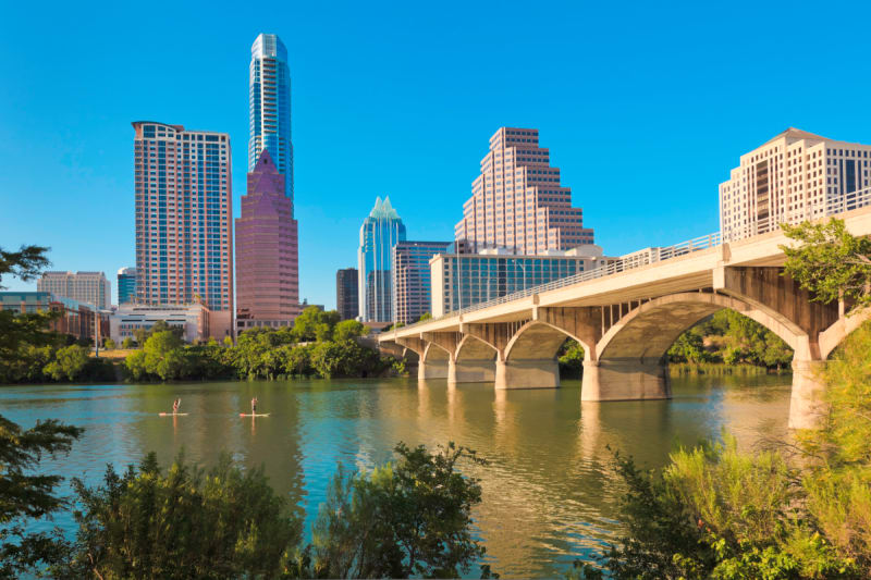 Who Has the Cheapest Renters Insurance Quotes in Austin ...
