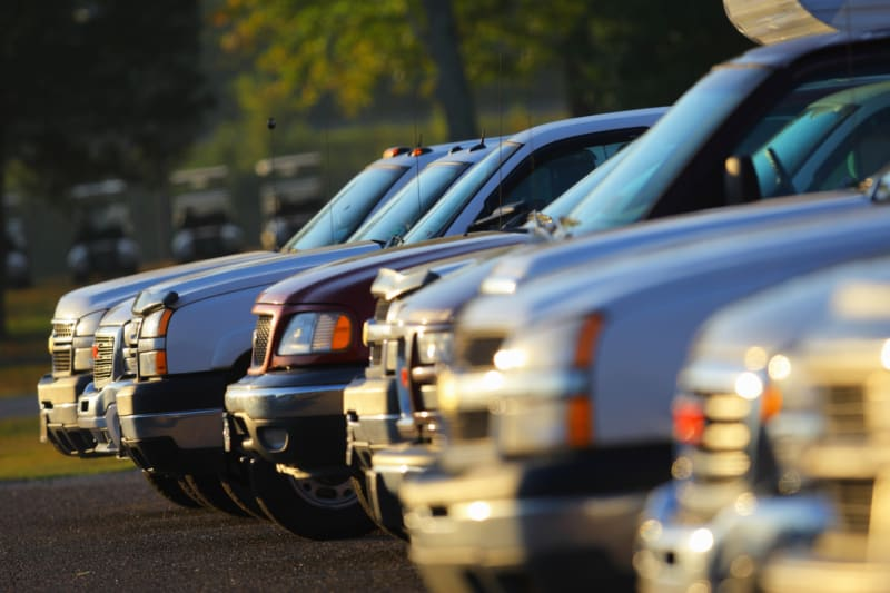 Do You Need Proof of Insurance to Register a Car ...