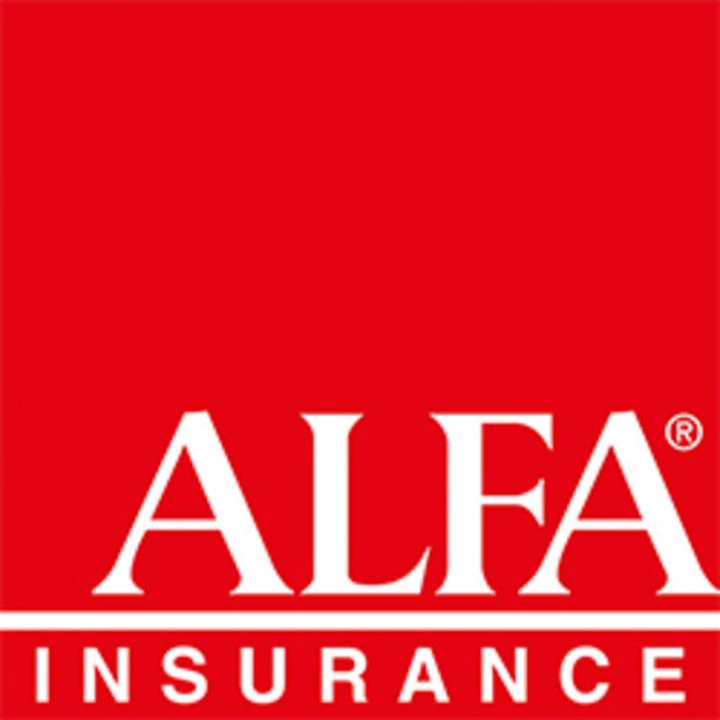 Alfa Insurance Review Valuepenguin
