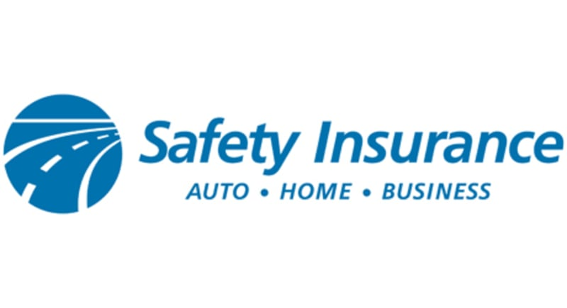 Safety Insurance Review Valuepenguin
