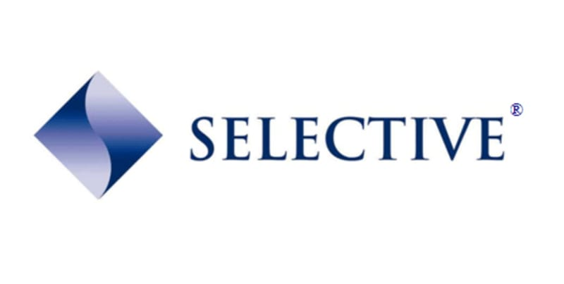 Selective Auto Insurance Review Valuepenguin