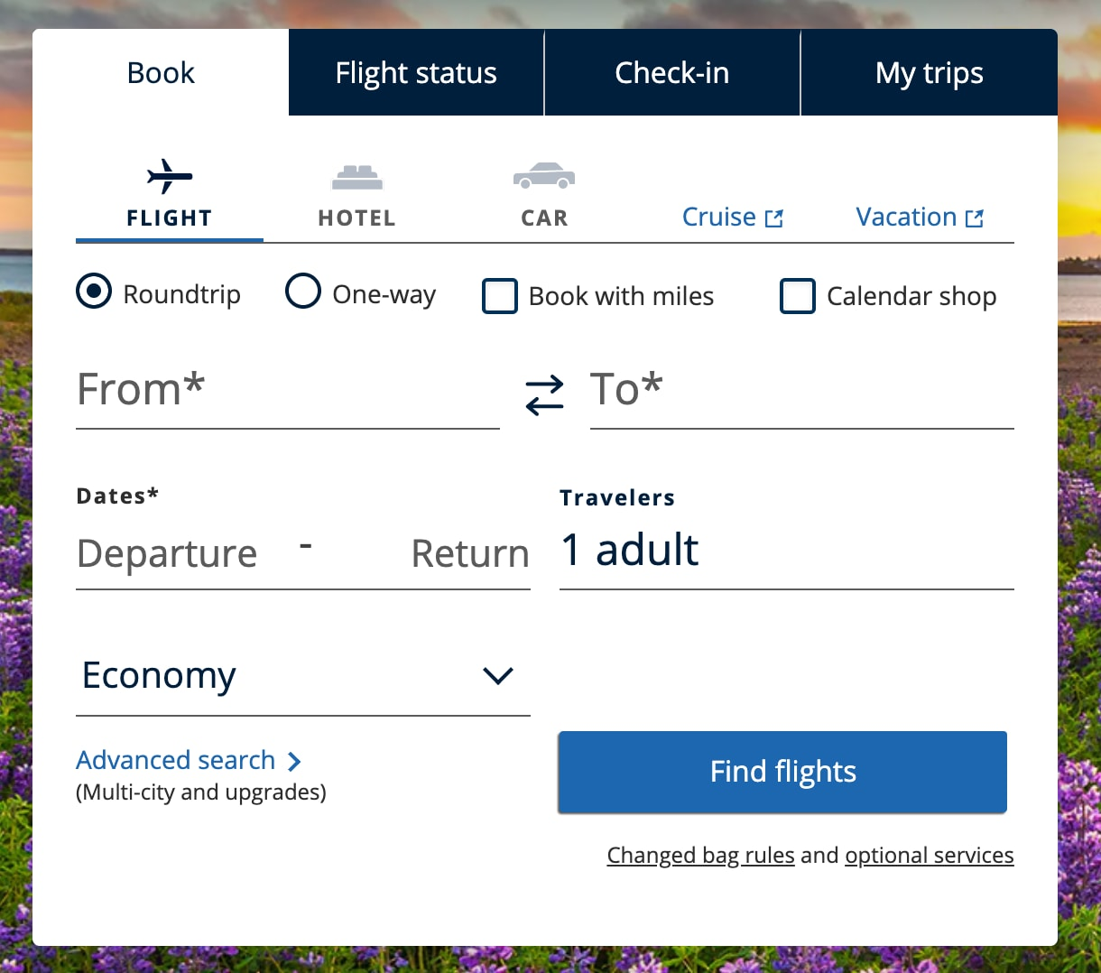 How To Get Upgraded On United Airlines 2020 Valuepenguin,United Airlines Baggage Guidelines