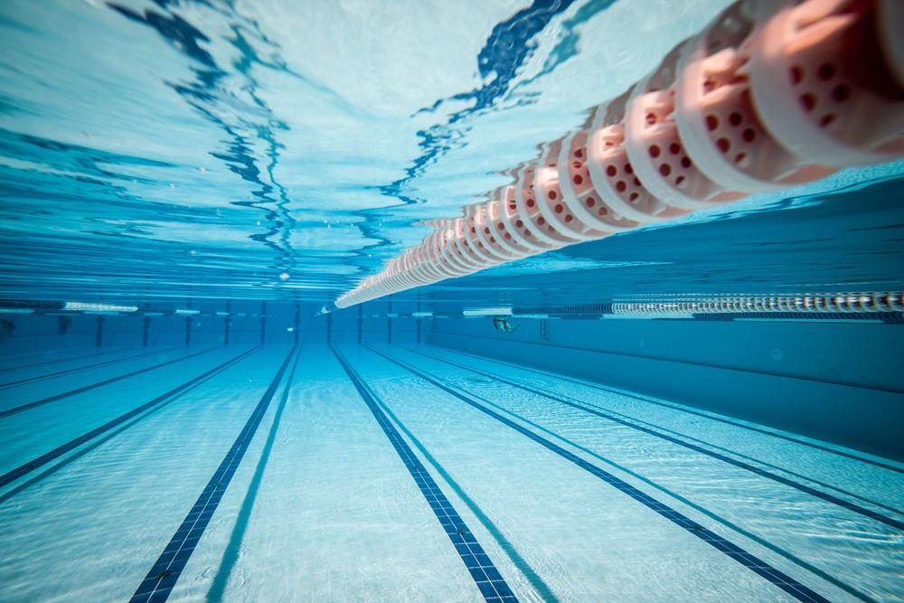 Swimming Joseph Schooling Income