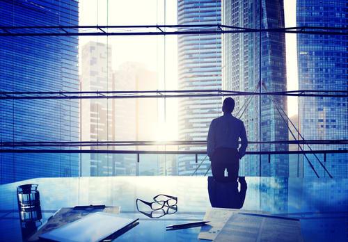 Best Asian CEOs 2016