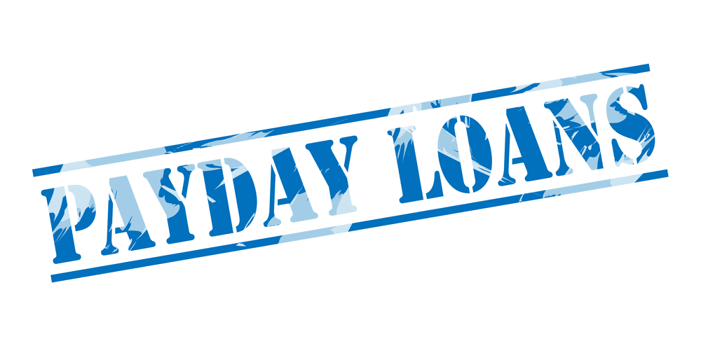 Why Payday Loans are bad