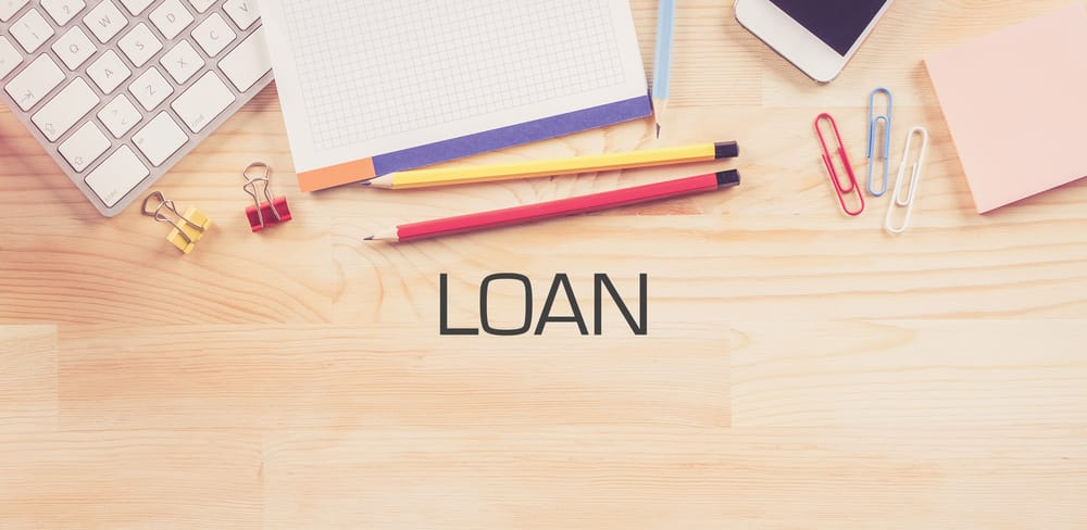 How to Choose the Right Loan for Specific Needs