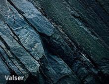 Valser – AR Installation am Best of Swiss Gastro