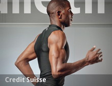Credit Suisse Bulletin – Wenn Bilder plötzlich laufen
