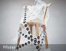 Atelier Pfister App – Mehr als nur Design