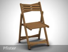 Atelier Pfister App 2.0 – Vom Branding zum eCommerce