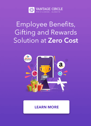 Employee Benefits Solution