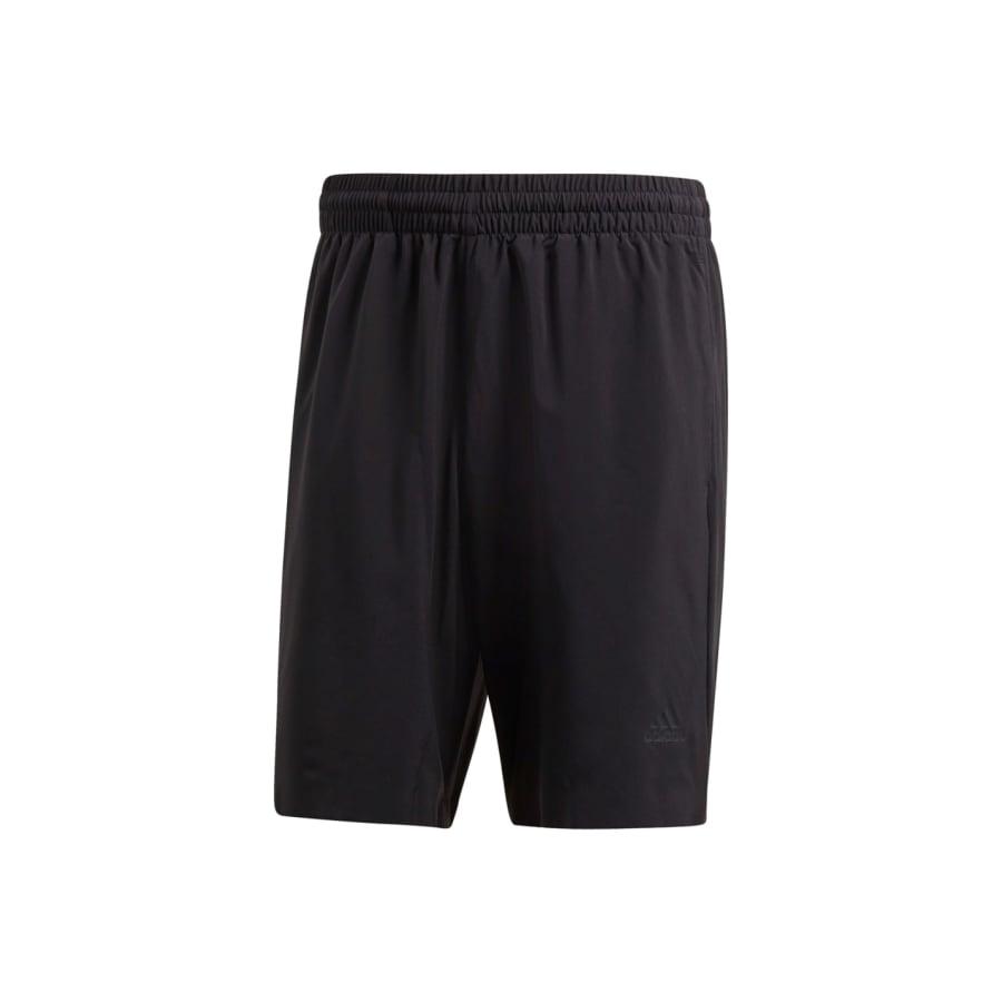 adidas M ID PR CHELSEA Sporthose Herren schwarz