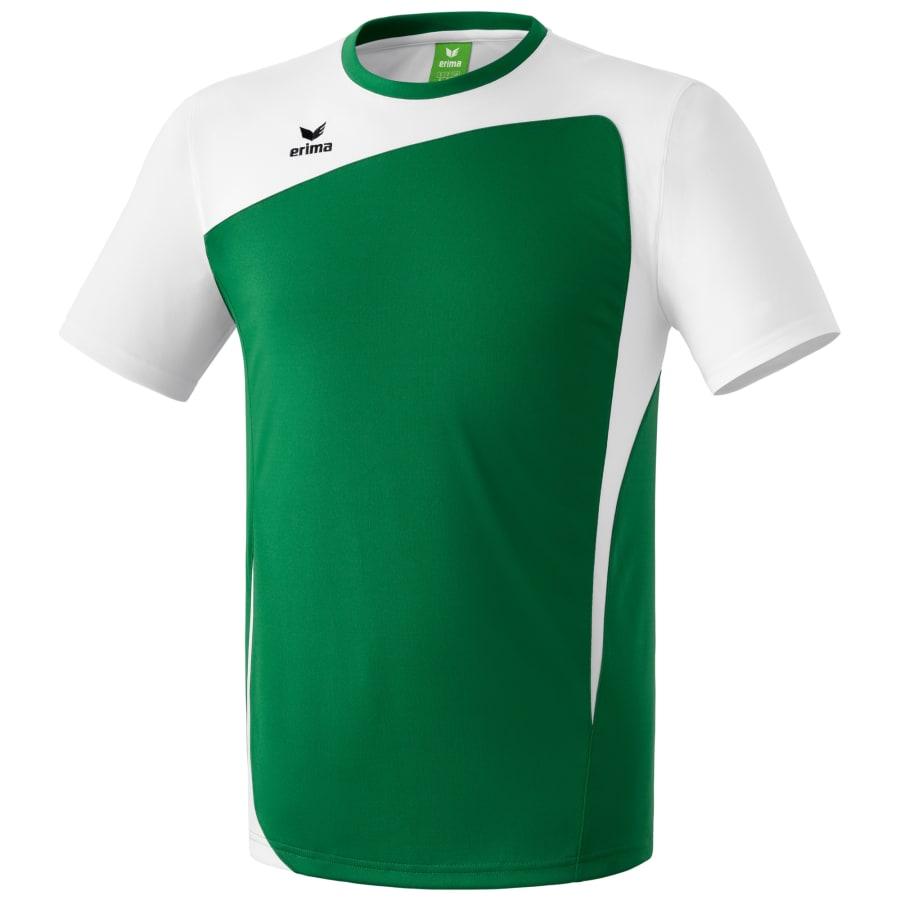 CLUB 1900 T-Shirt Kinder