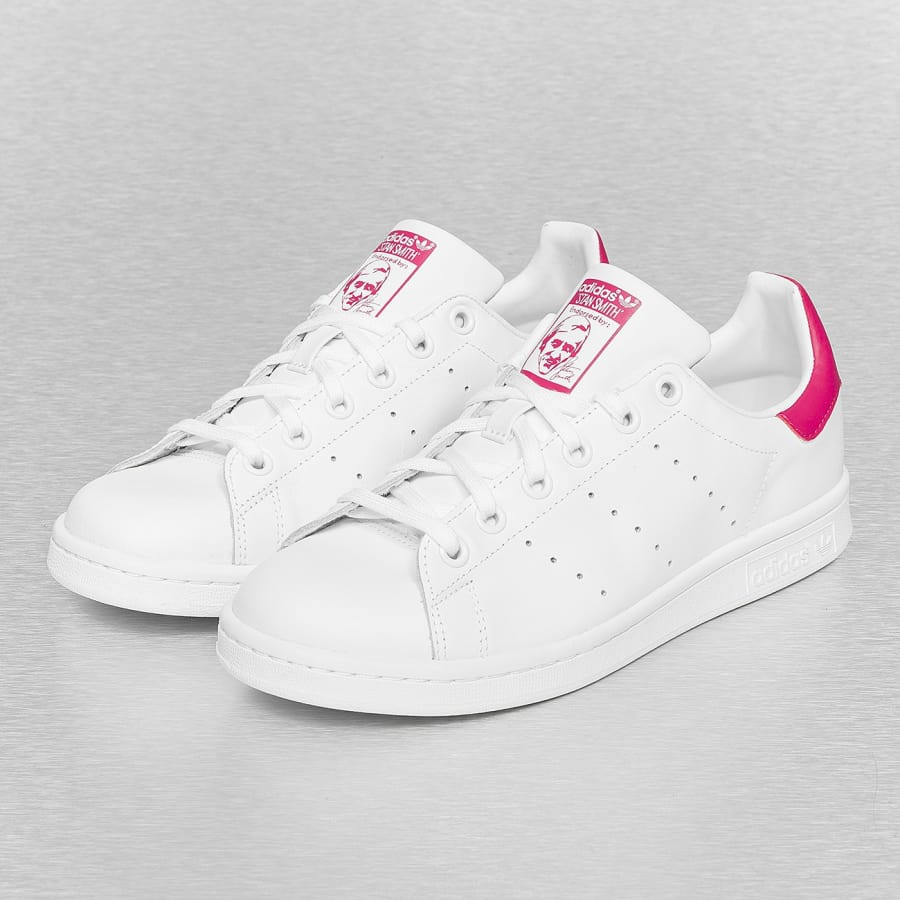 STAN SMITH Sneakers Dames