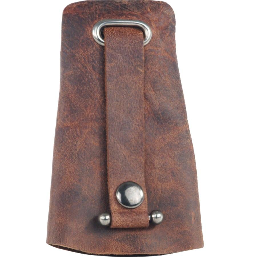 Montana Schlüsseletui Leder 7 cm