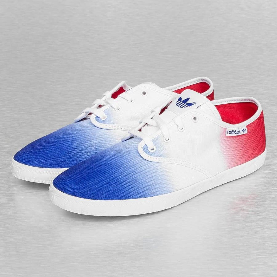 ADRIA PLIMSOLE FRANCE Sneakers Dames