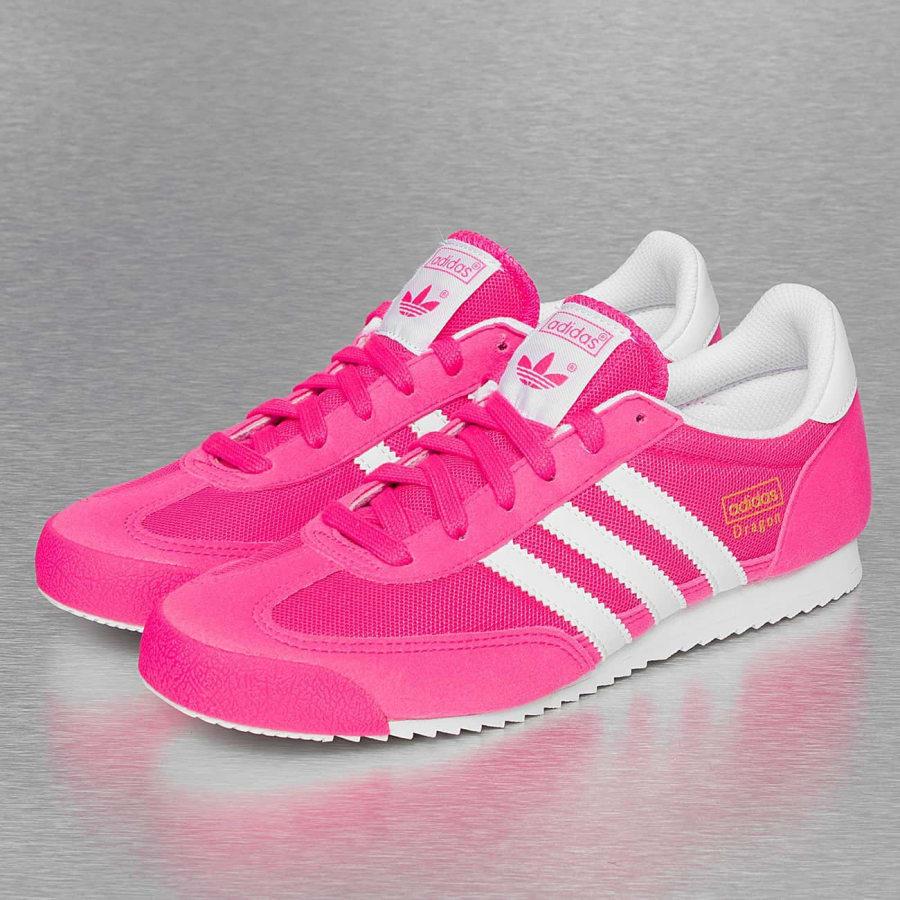 sneakers adidas Dragon J