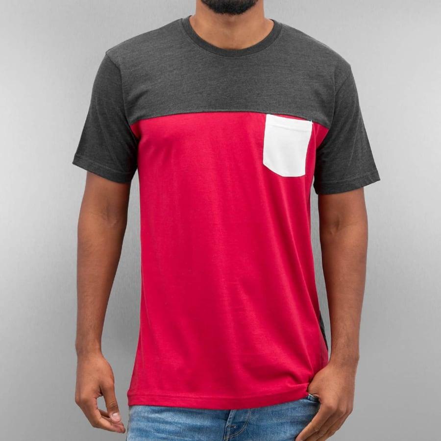 SANDER T-shirt Mannen